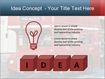 0000076120 PowerPoint Template - Slide 80
