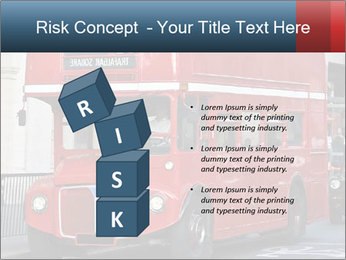 0000076120 PowerPoint Template - Slide 81