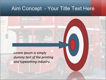 0000076120 PowerPoint Template - Slide 83