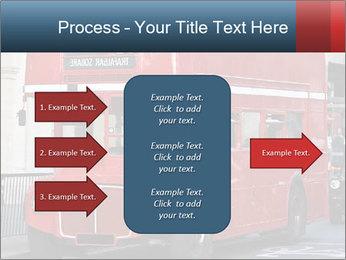 0000076120 PowerPoint Template - Slide 85