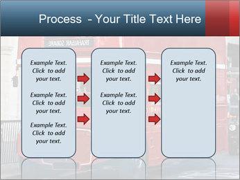 0000076120 PowerPoint Template - Slide 86