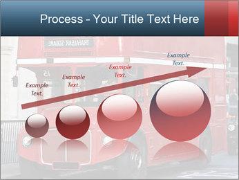 0000076120 PowerPoint Template - Slide 87