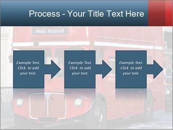 0000076120 PowerPoint Template - Slide 88