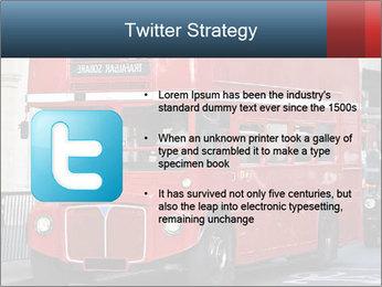 0000076120 PowerPoint Template - Slide 9