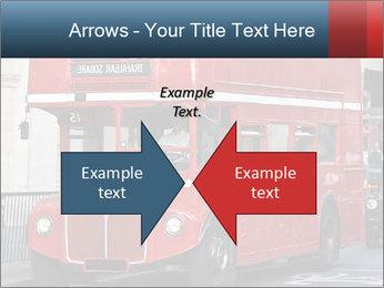 0000076120 PowerPoint Template - Slide 90