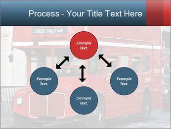 0000076120 PowerPoint Template - Slide 91