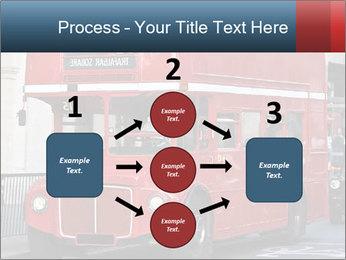 0000076120 PowerPoint Template - Slide 92