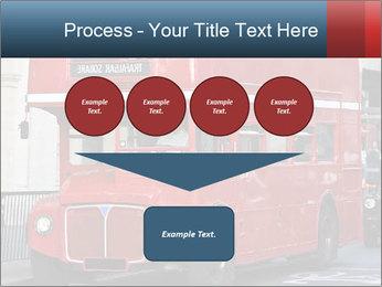 0000076120 PowerPoint Template - Slide 93