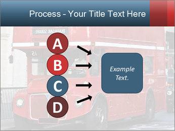 0000076120 PowerPoint Template - Slide 94