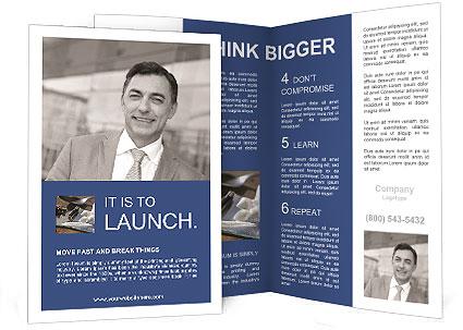 0000076121 Brochure Templates