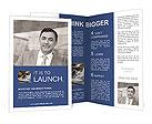 0000076121 Brochure Template