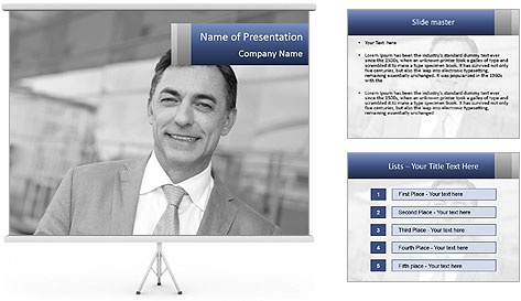0000076121 PowerPoint Template