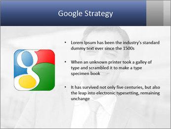 0000076121 PowerPoint Templates - Slide 10