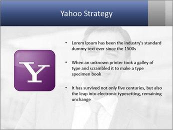 0000076121 PowerPoint Templates - Slide 11