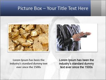 0000076121 PowerPoint Templates - Slide 18