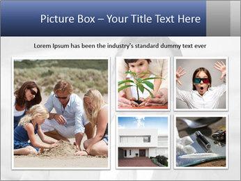 0000076121 PowerPoint Templates - Slide 19