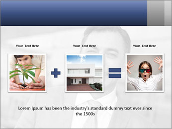 0000076121 PowerPoint Template - Slide 22