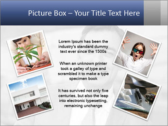 0000076121 PowerPoint Template - Slide 24