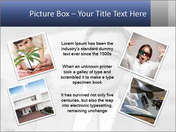0000076121 PowerPoint Templates - Slide 24