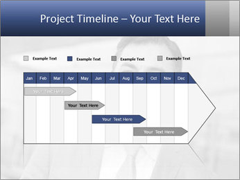 0000076121 PowerPoint Template - Slide 25