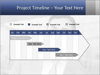 0000076121 PowerPoint Templates - Slide 25