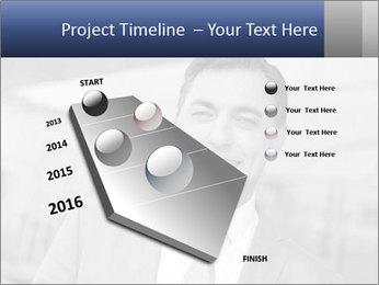 0000076121 PowerPoint Template - Slide 26