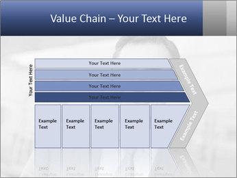 0000076121 PowerPoint Templates - Slide 27