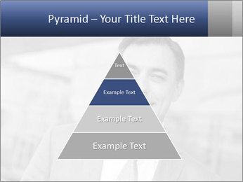 0000076121 PowerPoint Templates - Slide 30