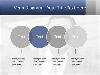0000076121 PowerPoint Templates - Slide 32