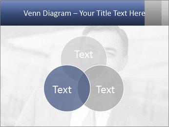 0000076121 PowerPoint Templates - Slide 33