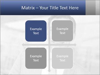 0000076121 PowerPoint Templates - Slide 37