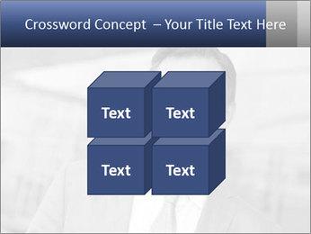 0000076121 PowerPoint Templates - Slide 39