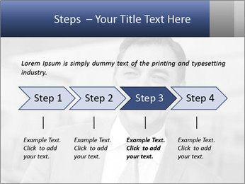 0000076121 PowerPoint Template - Slide 4