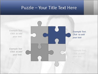 0000076121 PowerPoint Template - Slide 43