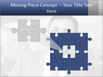 0000076121 PowerPoint Template - Slide 45