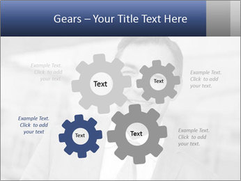 0000076121 PowerPoint Template - Slide 47