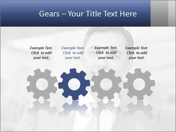 0000076121 PowerPoint Template - Slide 48