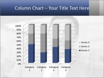 0000076121 PowerPoint Template - Slide 50