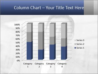 0000076121 PowerPoint Templates - Slide 50