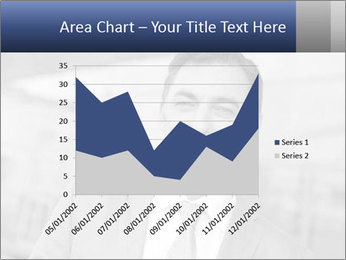 0000076121 PowerPoint Templates - Slide 53
