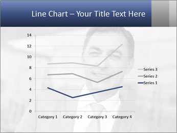 0000076121 PowerPoint Templates - Slide 54