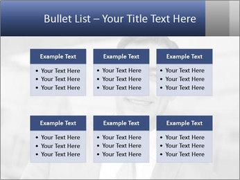 0000076121 PowerPoint Templates - Slide 56