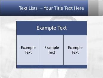 0000076121 PowerPoint Templates - Slide 59