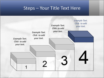 0000076121 PowerPoint Template - Slide 64