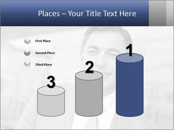0000076121 PowerPoint Templates - Slide 65