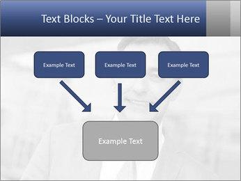0000076121 PowerPoint Templates - Slide 70