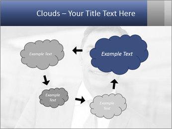 0000076121 PowerPoint Templates - Slide 72