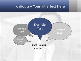 0000076121 PowerPoint Templates - Slide 73