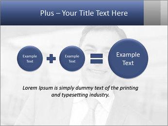 0000076121 PowerPoint Templates - Slide 75