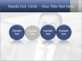 0000076121 PowerPoint Templates - Slide 76